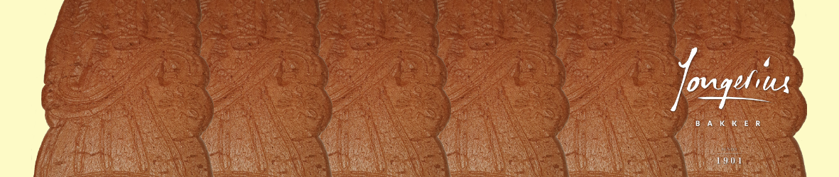 BC-speculaas-omslag